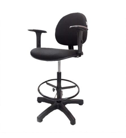 SF-cadeira-portaria-02