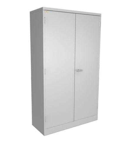 armario-aco-documentos-escritorio-arquivo-prateleria-arma2-005-cinza-soline-moveis-600