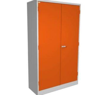 armario-aco-documentos-escritorio-arquivo-prateleria-arma2-005-laranja-soline-moveis-400