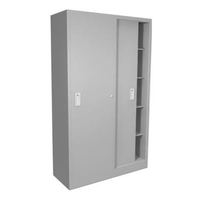 armario-aco-documentos-escritorio-arquivo-prateleria-arma2-006-cinza-soline-moveis-400