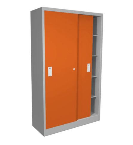 armario-aco-documentos-escritorio-arquivo-prateleria-arma2-006-laranja-soline-moveis-600