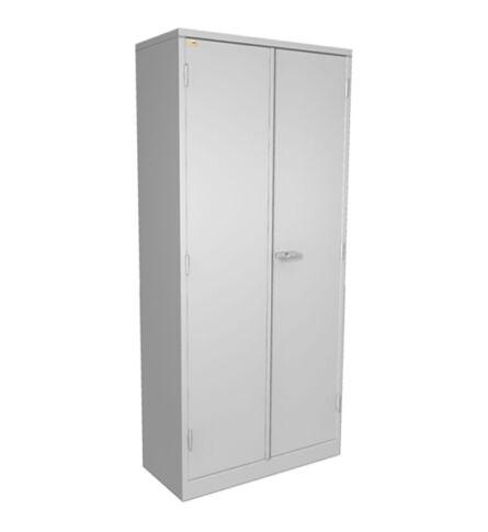armario-aco-escritorio-documentos-arquivo-prateleira-arma2-004-cinza-soline-moveis-600