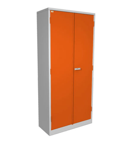 armario-aco-escritorio-documentos-arquivo-prateleira-arma2-004-laranja-soline-moveis-600