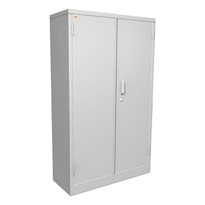 armario-aco-prateleira-escritorio-documentos-arquivo-ARMA2-003-cinza-soline-moveis-400
