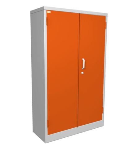armario-aco-prateleira-escritorio-documentos-arquivo-ARMA2-003-laranja-soline-moveis-600