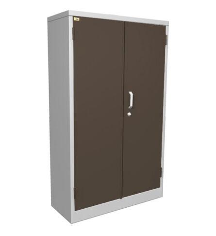 armario-aco-prateleira-escritorio-documentos-arquivo-ARMA2-003-tabaco-soline-moveis-600