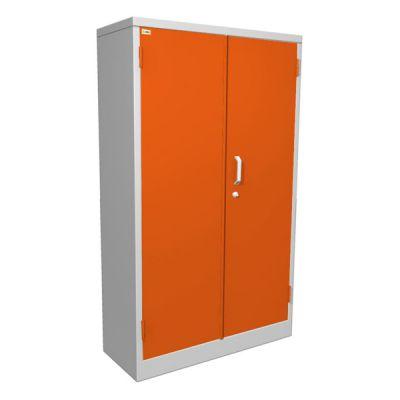 armario-de-aco-para-escritorio-12