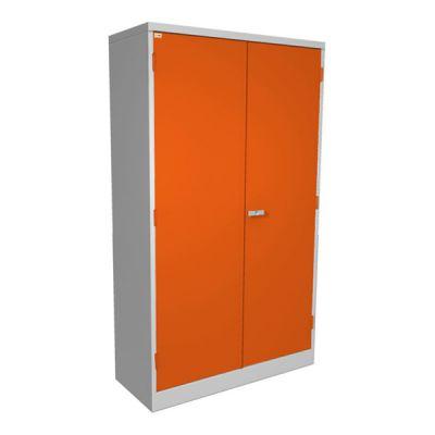 armario-de-aco-para-escritorio-2