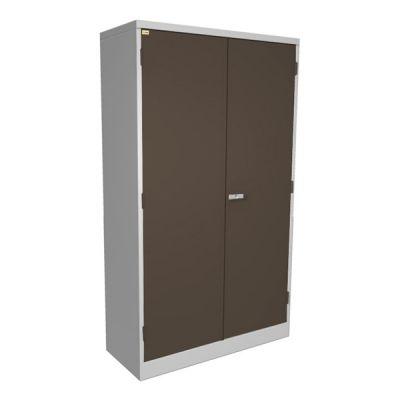 armario-de-aco-para-escritorio-3