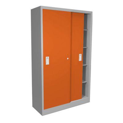 armario-de-aco-para-escritorio-5