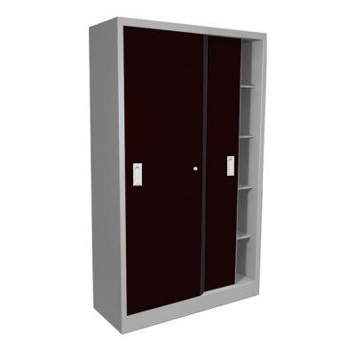 armario-de-aco-para-escritorio-6