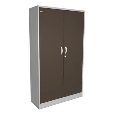 armario-de-aco-para-escritorio-9
