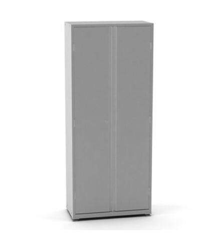 armario-de-aco-plus-desmontavel-soline-moveis-600