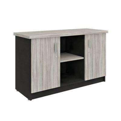 armario-de-madeira-para-escritorio-10