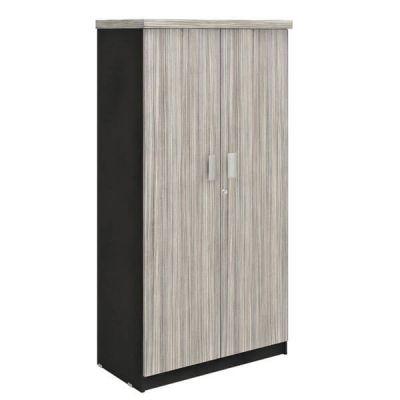 armario-de-madeira-para-escritorio-2