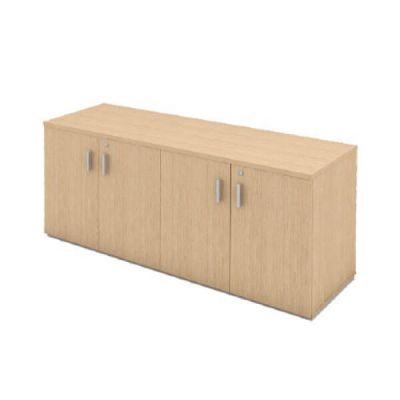 armario-de-madeira-para-escritorio-4