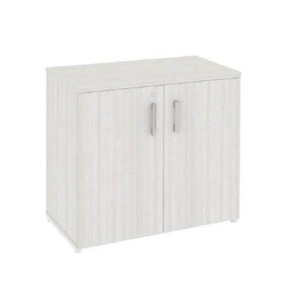 armario-de-madeira-para-escritorio-5