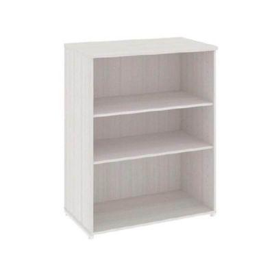 armario-de-madeira-para-escritorio-6