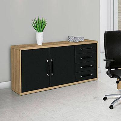 armario-de-madeira-para-escritorio-7