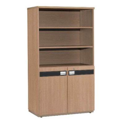 armario-de-madeira-para-escritorio-9