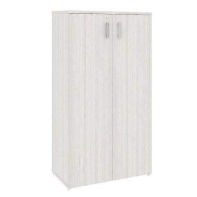 armário de madeira para escritório
