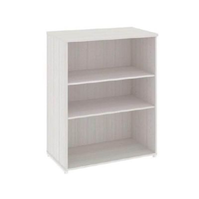 armario-para-escritorio-13