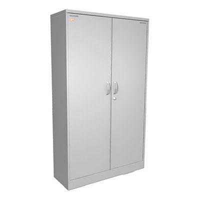 armario-para-escritorio-de-aco-3