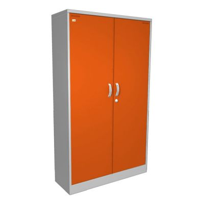 armario-para-escritorio-de-aco-4