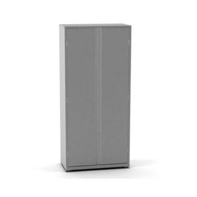 armario-para-escritorio-de-aco-5