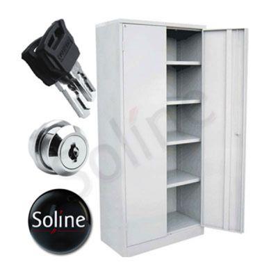 armario-para-escritorio-de-aco-6