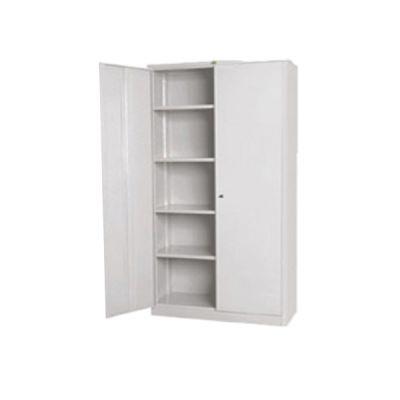 armario-para-escritorio-de-aco-7