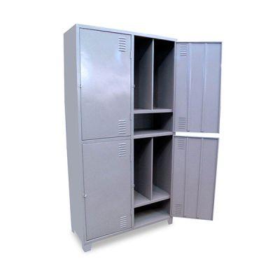 armario-para-vestiario-10