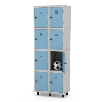 armario-para-vestiario-11
