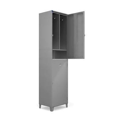 armario-para-vestiario-12