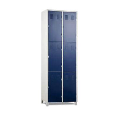 armario-para-vestiario-2