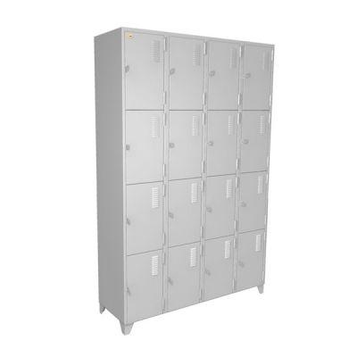 armario-para-vestiario-3