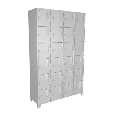 armario-para-vestiario-4
