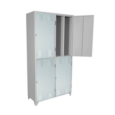 armario-para-vestiario-6