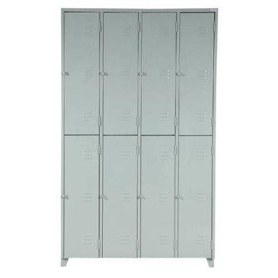 armario-para-vestiario-7
