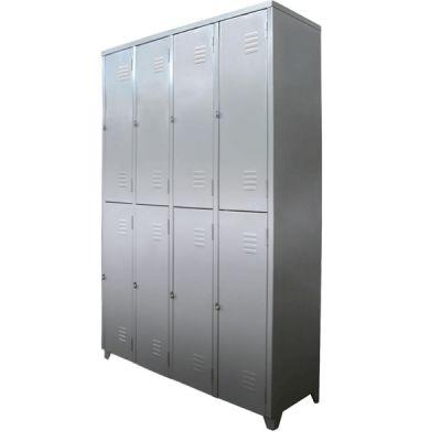 armario-para-vestiario-8