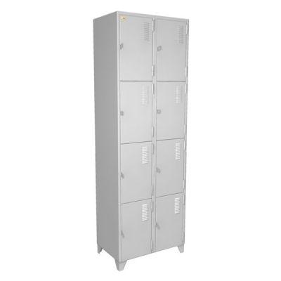 armario-para-vestiario-9