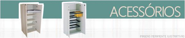 armarios-de-madeira-acessorios-pasta-suspensa