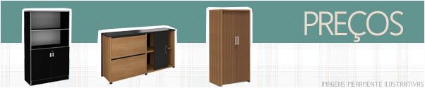 armarios-de-madeira-precos-escritorio-soline-moveis