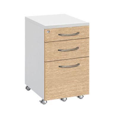 arquivo-de-madeira-4