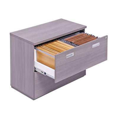 arquivo-de-madeira-5