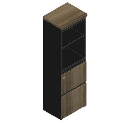 arquivo-de-madeira-6