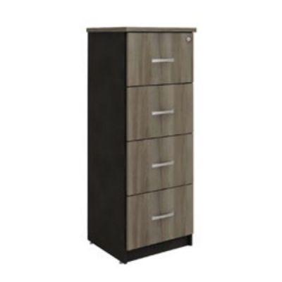 arquivo-de-madeira-8