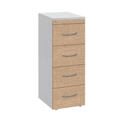 arquivo-de-madeira-9