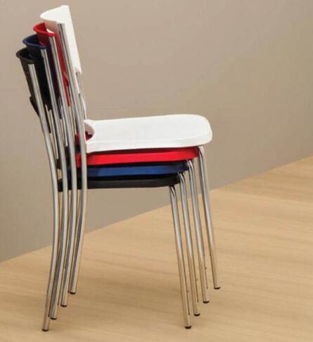 cadeira-bliss-ambientada