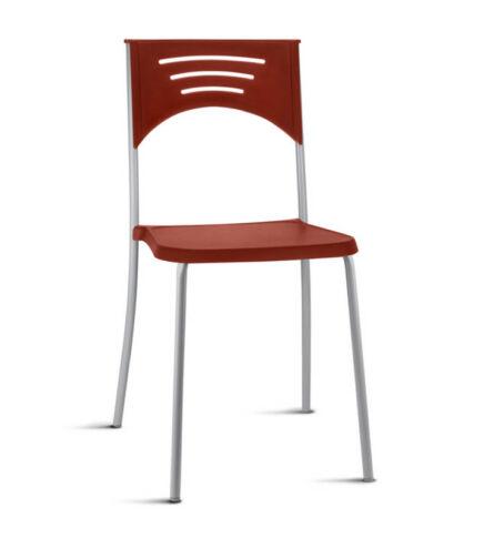 cadeira-bliss-cinza-vermelha